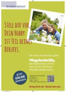 Plakat_Bewerber