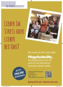 Plakat_Bewerber2