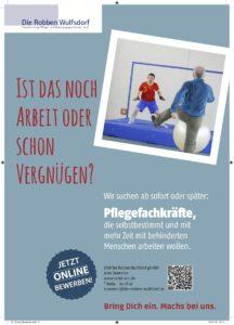 Plakat_Bewerber3