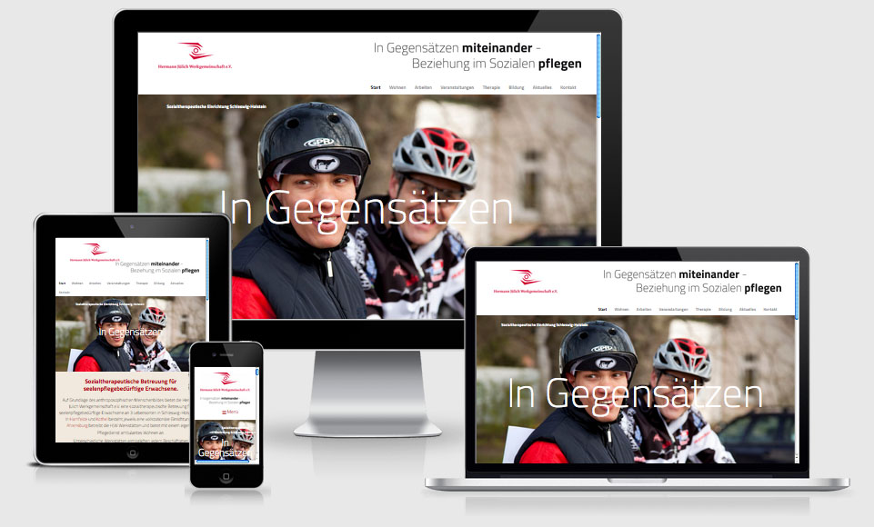 hjw_responsive_ansicht