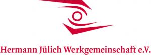 Hermann Jülich Werkgemeinschaft e.V.